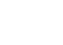 Dan Porter Design + Marketing Logo
